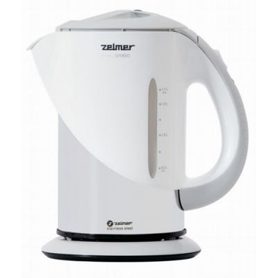 Электрический чайник Zelmer 332 Symbio