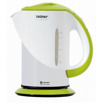 Электрический чайник Zelmer 332 Expressive