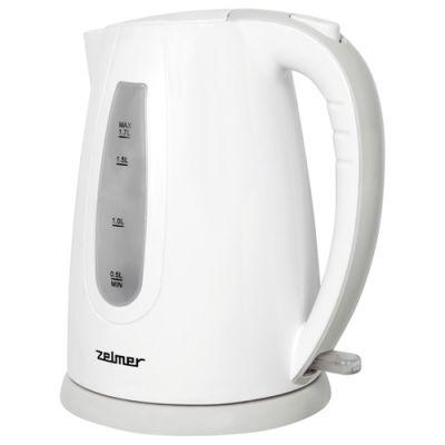 Электрический чайник Zelmer CKE820 Symbio