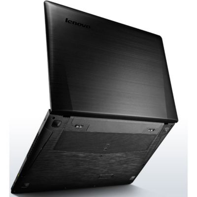 Ноутбук Lenovo IdeaPad Y500 59345640 (59-345640)