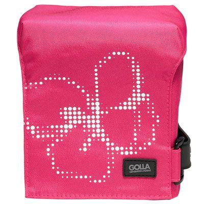 ����� Golla ��� ���������� S hannah, pink G1180