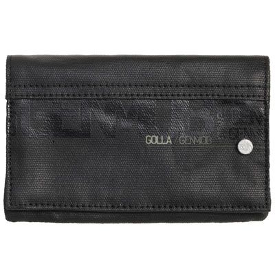 ����� Golla ��� �������� Dublin, black G1229