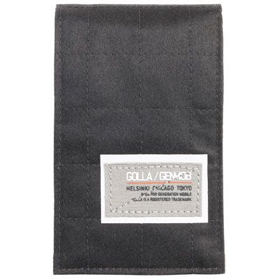 Чехол Golla для телефона Poland, dark gray G1226