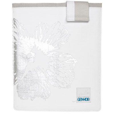 "Чехол Golla для планшета 10.1"" Kate, white G1334"