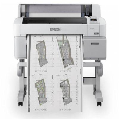 ������� Epson SureColor SC-T7000 C11CC17001A0