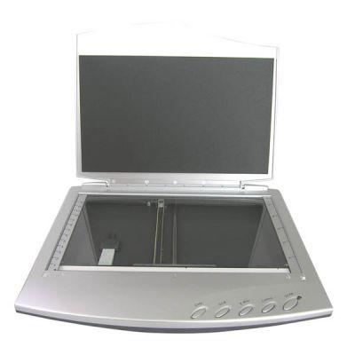 Сканер Plustek OpticSlim 500+ 0234TS