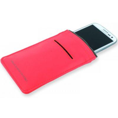 ����� Golla ��� Samsung Galaxy S3 Neo, neon pink CG1066