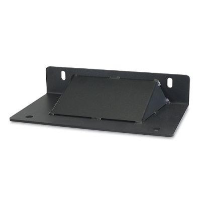 ��������� APC NetShelter sx 600mm/750mm Stablilizer Plate AR7700