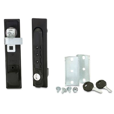Аксессуар APC Combination Lock Handles (Qty 2) AR8132A