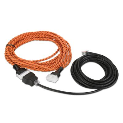 Кабель APC NetBotz Leak Rope Sensor - 20 ft. NBES0308