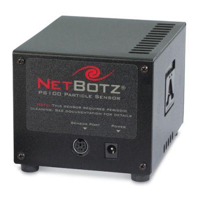 ��������� APC NetBotz Particle Sensor PS100 NBES0201