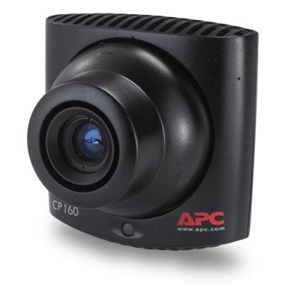 Аксессуар APC NetBotz Camera Pod 160 NBPD0160