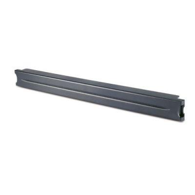 "��������� APC 1U 19"" Black Modular Toolless Blanking Panel - Qty 200 AR8136BLK200"