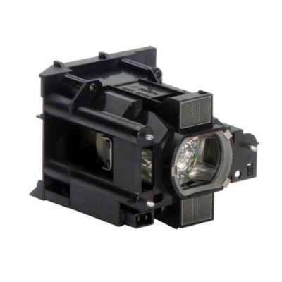 Лампа InFocus для проекторов IN5132/5134/5135 SP-LAMP-080
