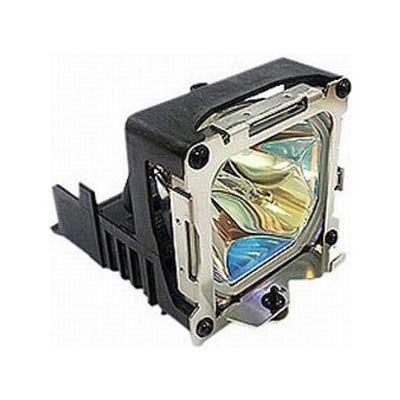 Лампа Optoma для проектора EX765 / EX765W / EW766/ EW766W SP.8BY01GC01
