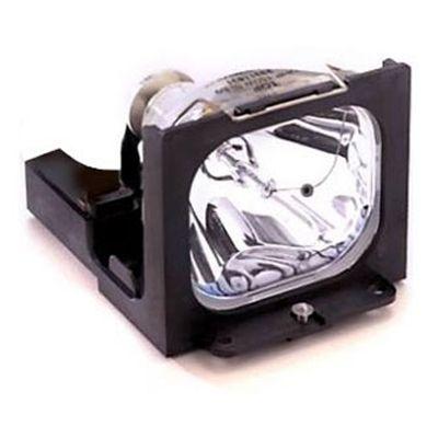 Лампа Optoma для проектора EX610ST/ EX605ST/ EW610ST/ EW605ST SP.8JA01GC01