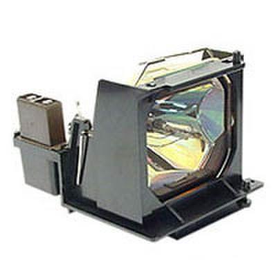 Лампа Nec для проекторов MT850/MT1050/MT1056 MT50LP