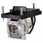 Лампа Nec для проекторов PX750U/PX700W/PX800X NP22LP