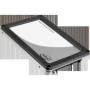 """Твердотельный накопитель Intel SSD SATA2.5"""" 300GB SSDSA2BZ300G301"""