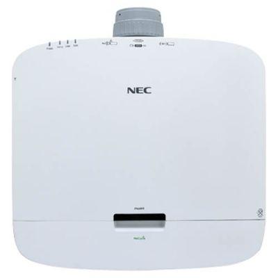 �������� Nec PA500X