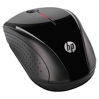 ���� ������������ HP Wireless X3000 H2C22AA