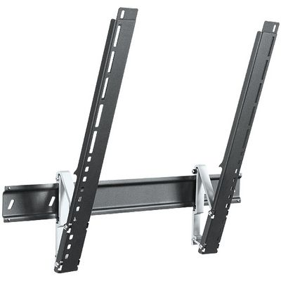"Крепление Holder для 32-65"" LCDS-5032"