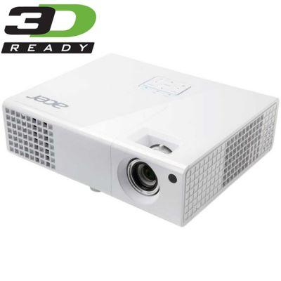 Проектор Acer H6510BD MR.JFZ11.001
