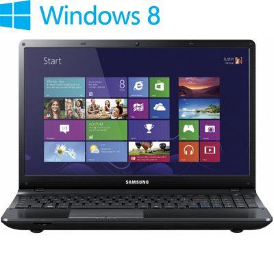 Ноутбук Samsung 310E5C U03 (NP-310E5C-U03RU)