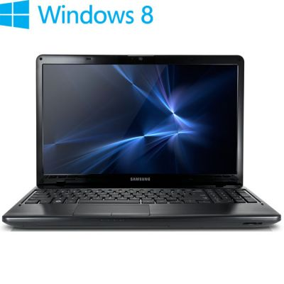 Ноутбук Samsung 350E7C A02 (NP-350E7C-A02RU)