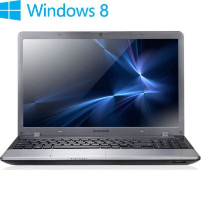 Ноутбук Samsung 350V5C S0W (NP-350V5C-S0WRU)