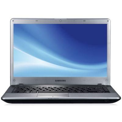������� Samsung 355V4C S01 (NP-355V4C-S01RU)