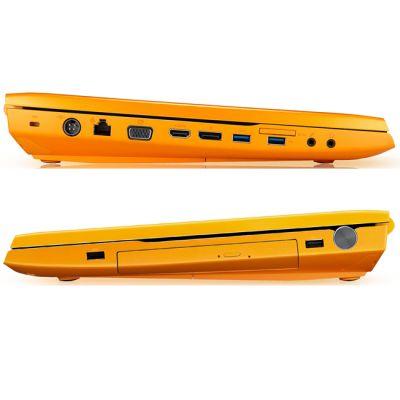 Ноутбук Samsung 700G7C T02 (NP-700G7C-T02RU)