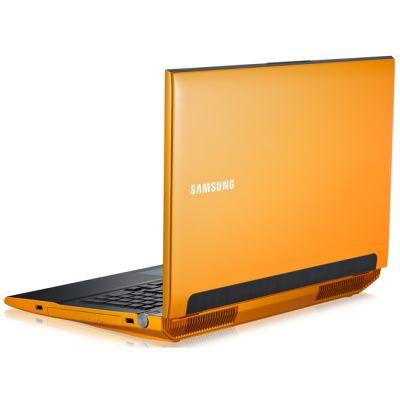 ������� Samsung 700G7C T02 (NP-700G7C-T02RU)