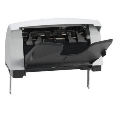 Опция устройства печати HP HP 500-sheet Stacker - lj P401x/P451x Series CB521A