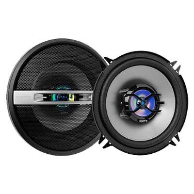 ������������ ������� Sony (�������������) XS-F1325R