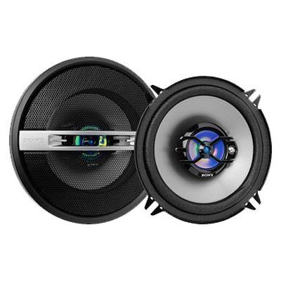 Акустическая система Sony (автомобильная) XS-F1335R