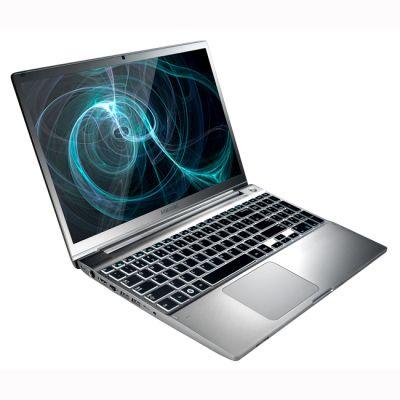 Ноутбук Samsung 700Z5C S03 (NP-700Z5C-S03RU)