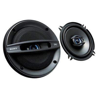 Акустическая система Sony автоакустика XS-F1337SE