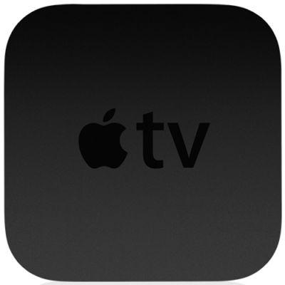 Apple tv �� ����� MD199RU/A