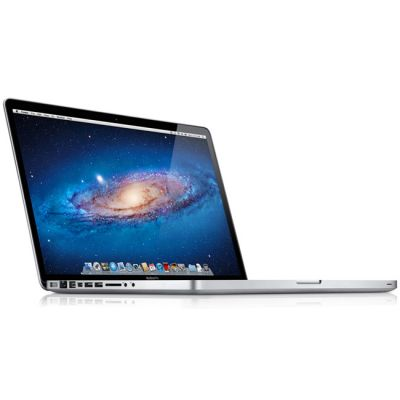 Ноутбук Apple MacBook Pro 15 MD104AC1RS/A