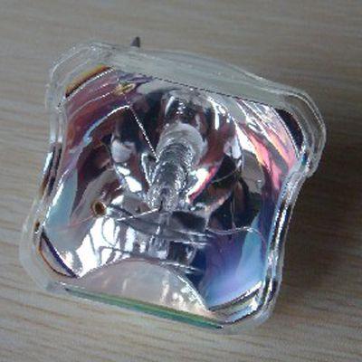 Лампа Epson для Epson EB-450WI ELPLP57 / V13H010L57