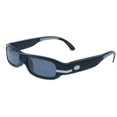 Экшн камера DAG (OEM) HD200 12M Pixel HD dv Camera Sunglasses (солнцезащитные очки со встроенной камерой)