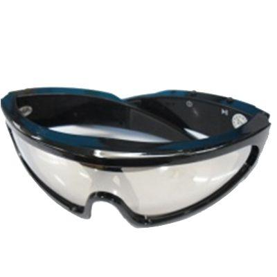 Экшн камера DAG (OEM) HD300 5.0M Pixel HD dv Camera Sunglasses (солнцезащитные очки со встроенной камерой)
