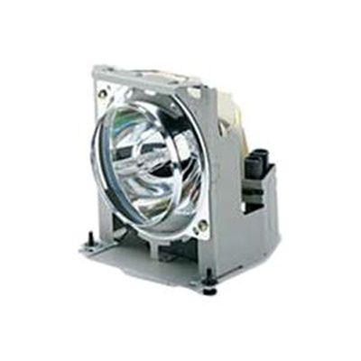 ����� ViewSonic RLC-050 ��� ���������� PJD6221 / PJD6211 / PJD6221P / PJD5112 / PJD6212