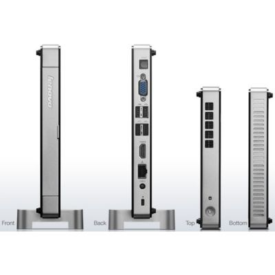 Неттоп Lenovo IdeaCentre Q190A 57312200 (57-312200)