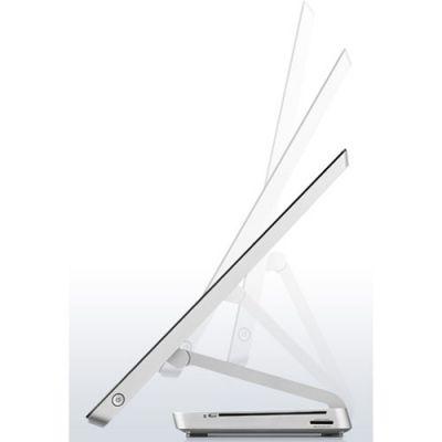 Моноблок Lenovo IdeaCentre A720 57308779