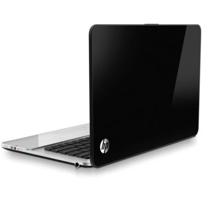 Ультрабук HP EliteBook Folio Spectre 14-3100er B3S42EA