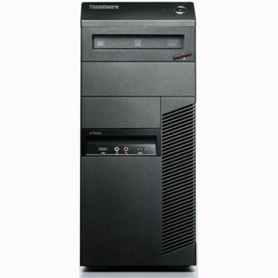 ���������� ��������� Lenovo ThinkCentre M92p Tower SDZA1RU