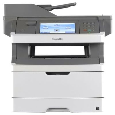 МФУ Ricoh Aficio sp 4420SF 406986