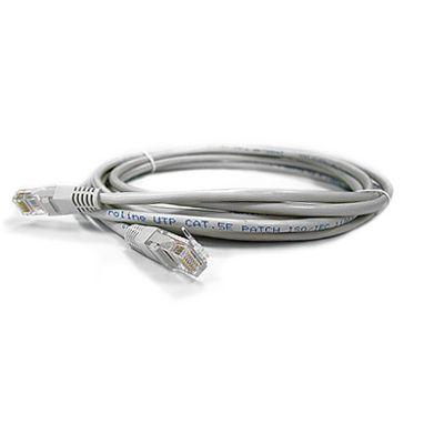 ������ Neomax Patch cord utp 5E level 15m